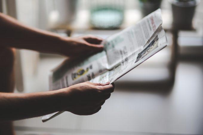 Presse journal