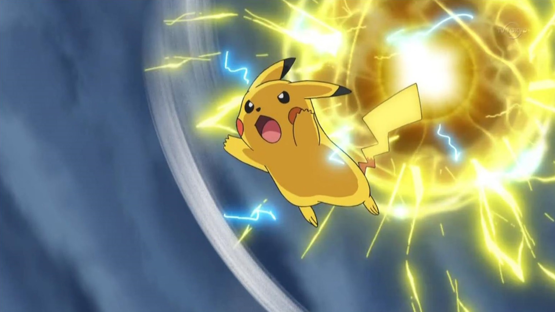 Summary Pokemon Pichu Completo En Wikidex Fandom Powered By Wikia