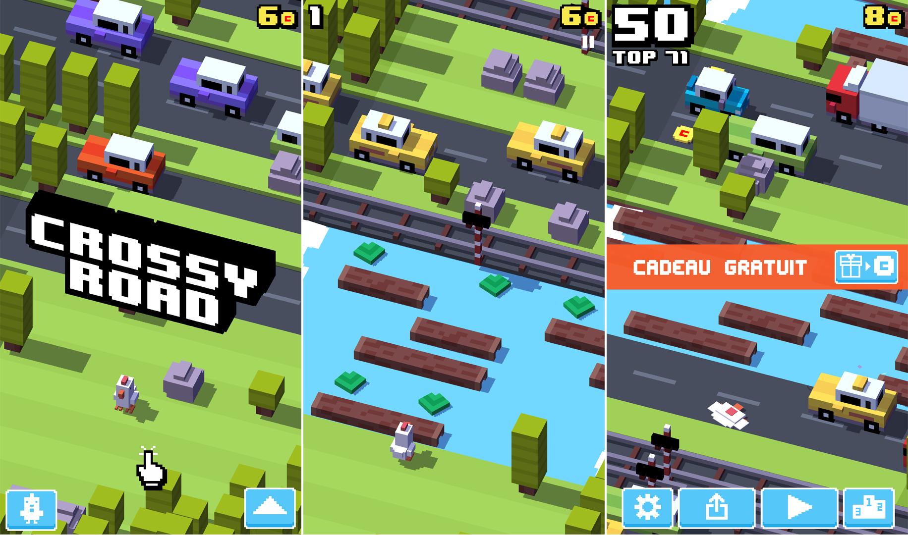 telecharger jeux pc gratuit complet francais hors ligne