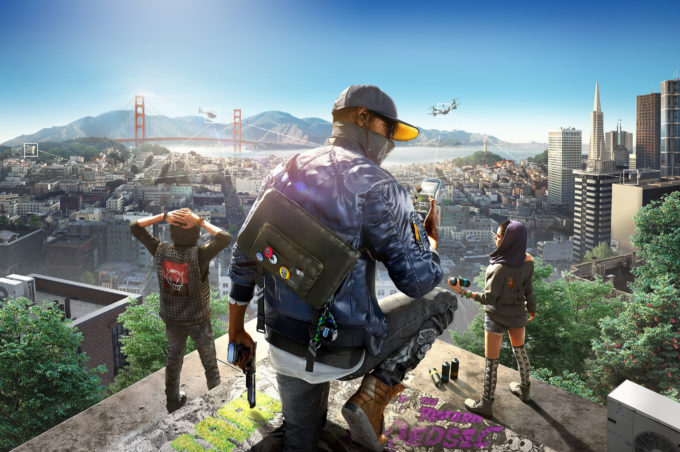 Watch-Dogs-2-dévoilé