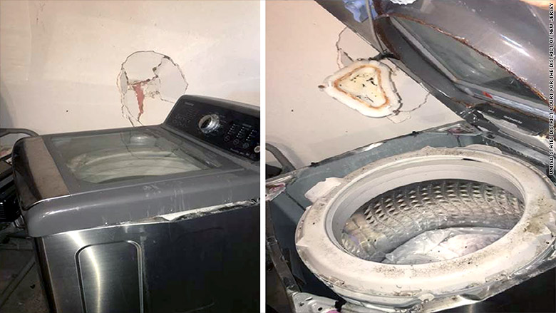 160928113021-samsung-washing-machine-explodes-780x439