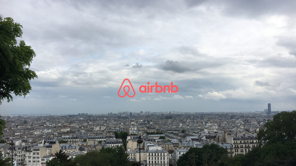 airbnb1