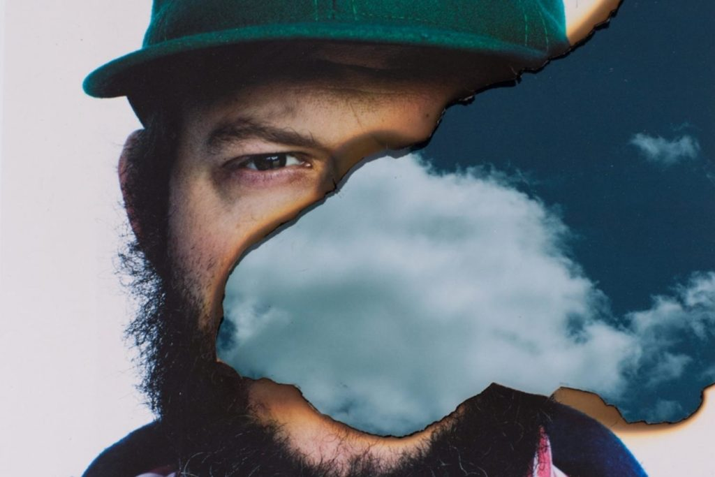 bon-iver-cloud-2016-crop