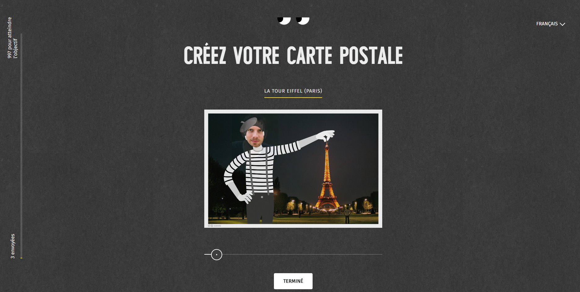 carte-postale1