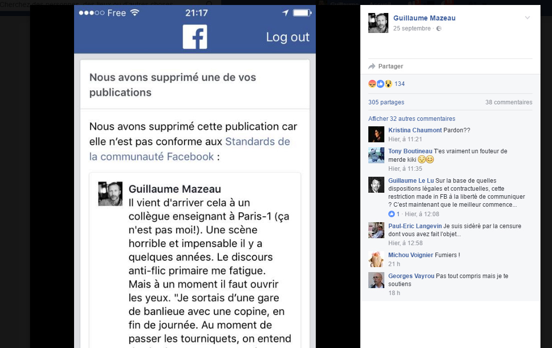 censure-facebook