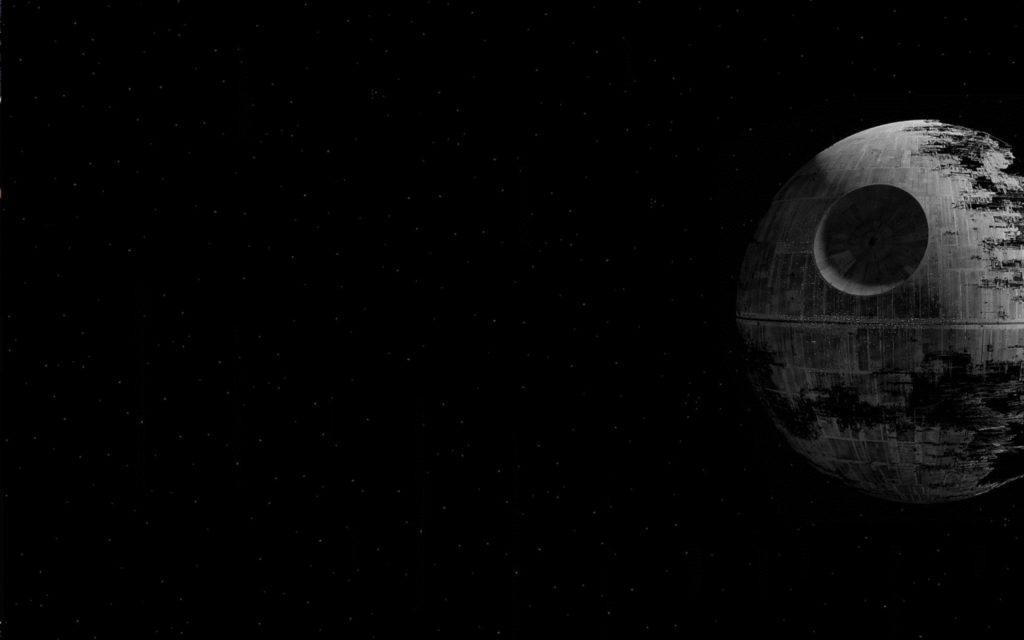 death-star-wars-movies-black-x-high-660795