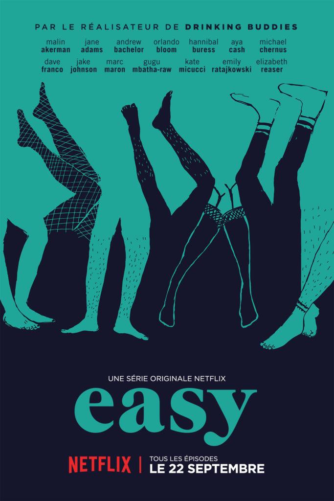 easy_ka_fra