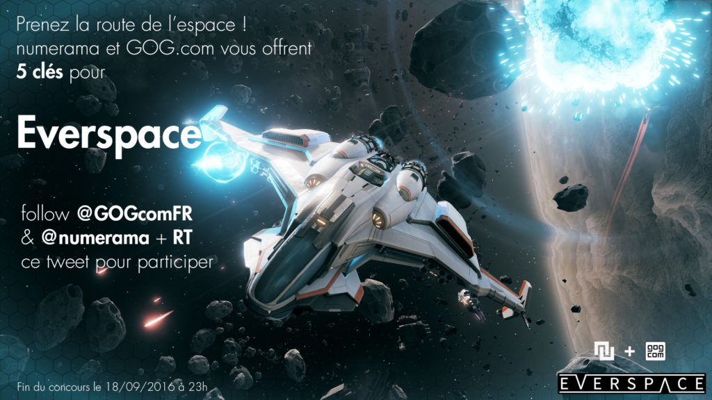 everspace-concours-gog