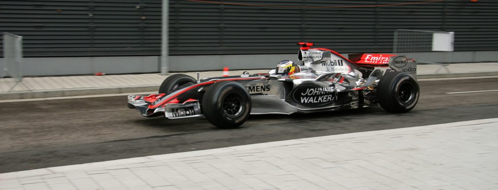 f1_car_mclarenmercedes_2006