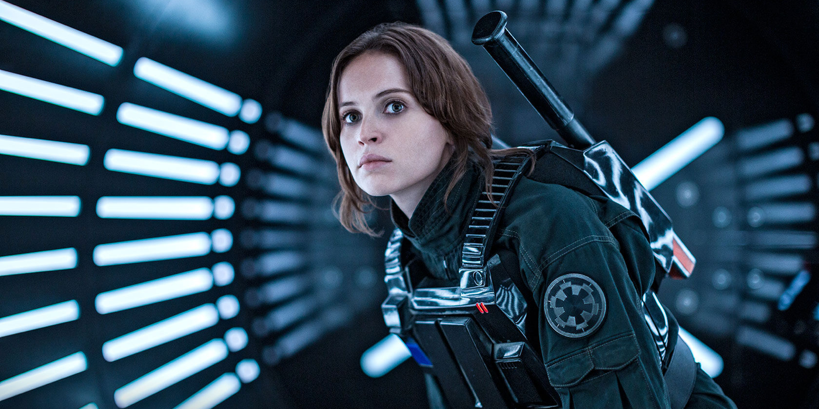felicity-jones-jyn-erso-rogue-one-disguise