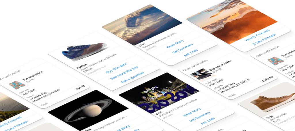 foreground_desktop