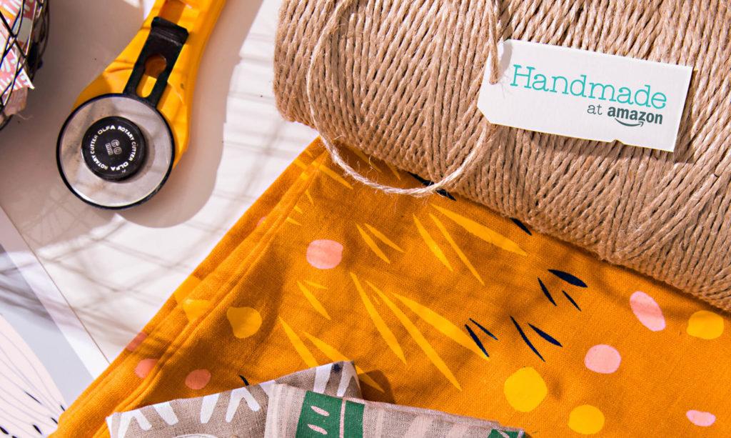 handmade_0560