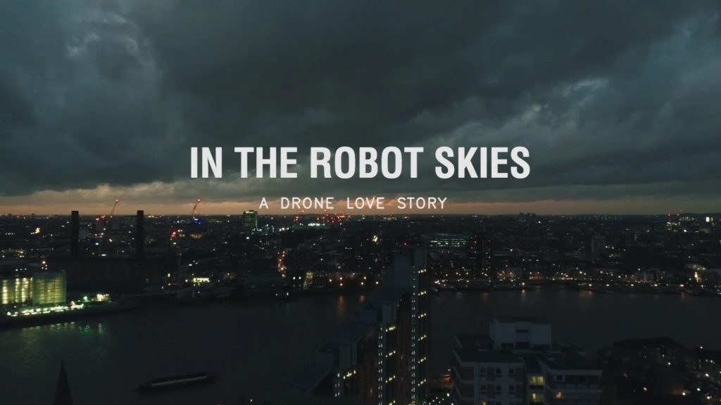 in-the-robot-skies