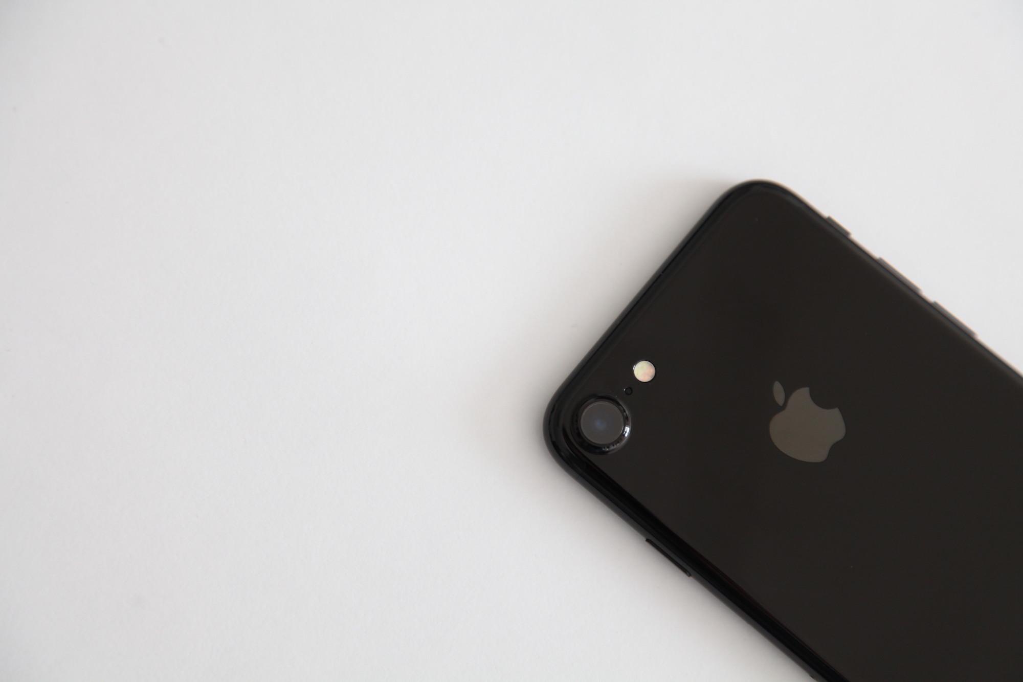 Iphone  En  Fois