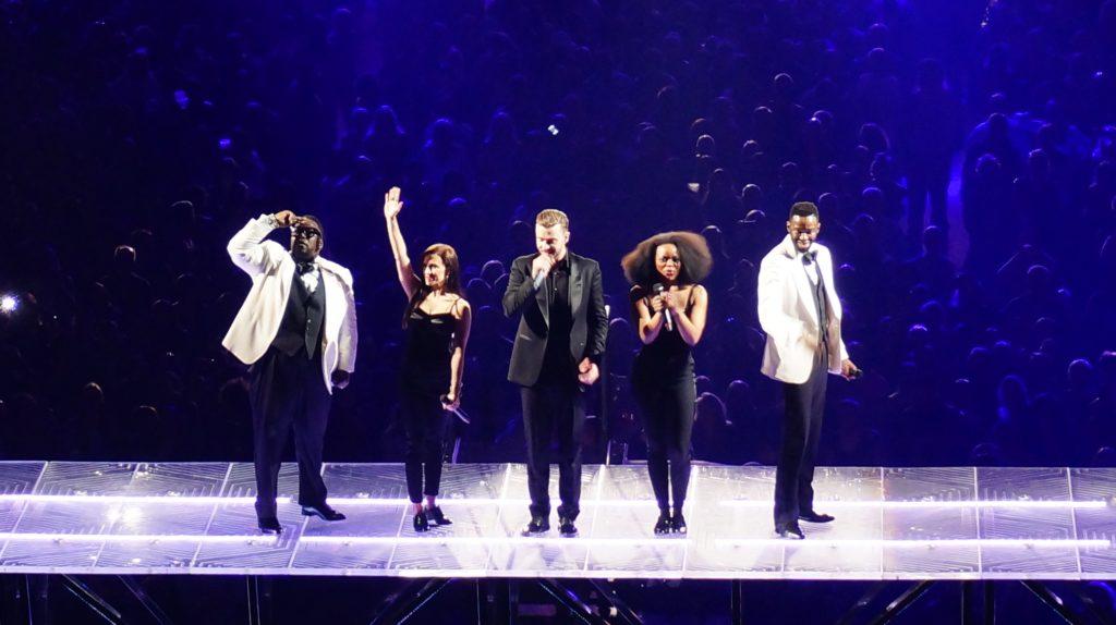 Justin_Timberlake_-_The_2020_Experience_World_Tour_-_Washington_-_03