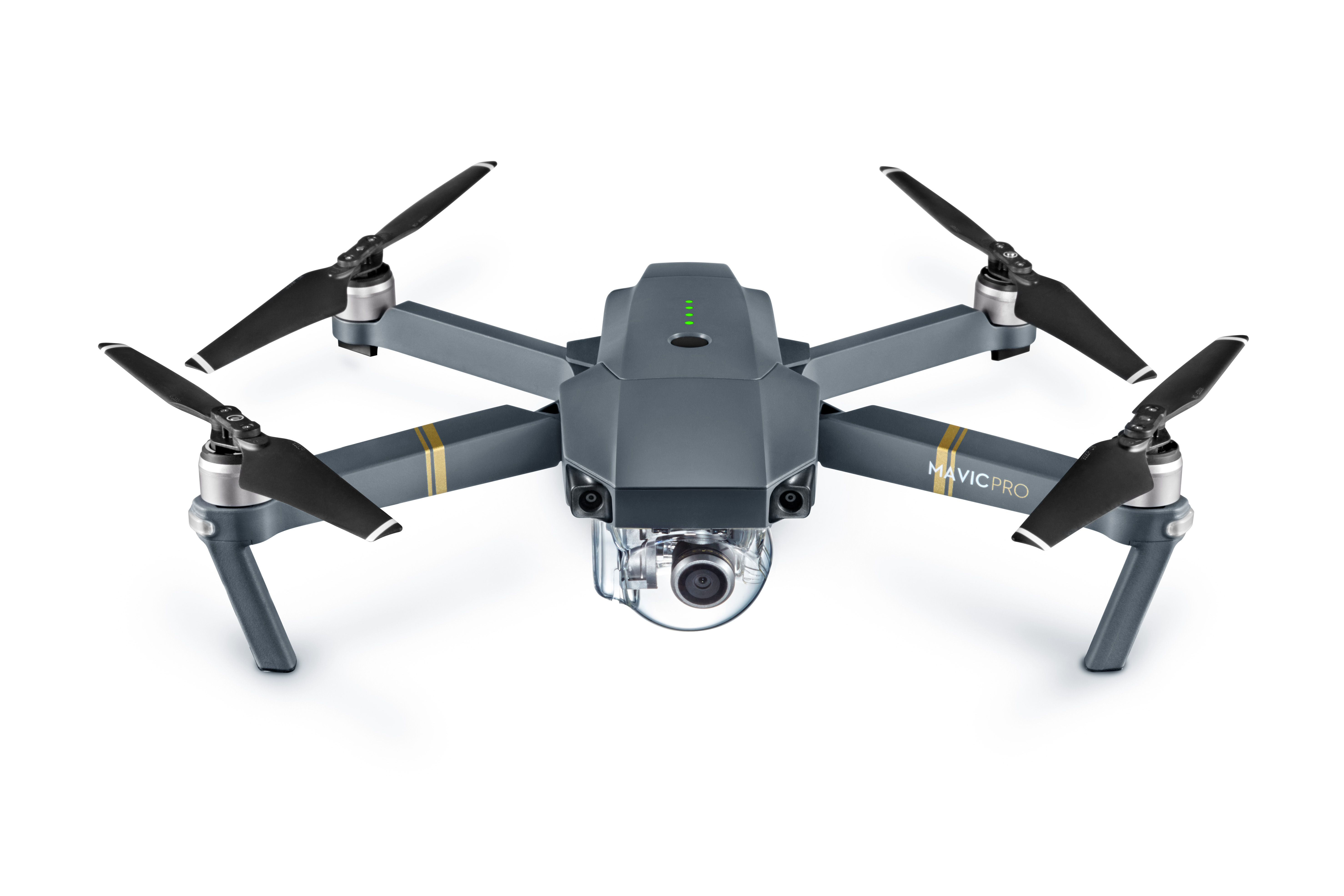 quel drone choisir guide d 39 achat tech numerama. Black Bedroom Furniture Sets. Home Design Ideas