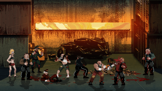 Mother-Russia-Bleeds-Screen-2