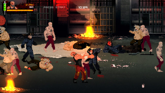 Mother-Russia-Bleeds-Screen-3