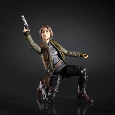 star_wars_the_black_series_6inch_figure_assortment_jyn_erso_2