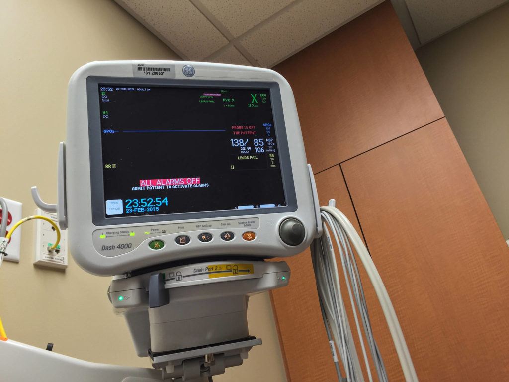 tony_webster_hospital_monitor