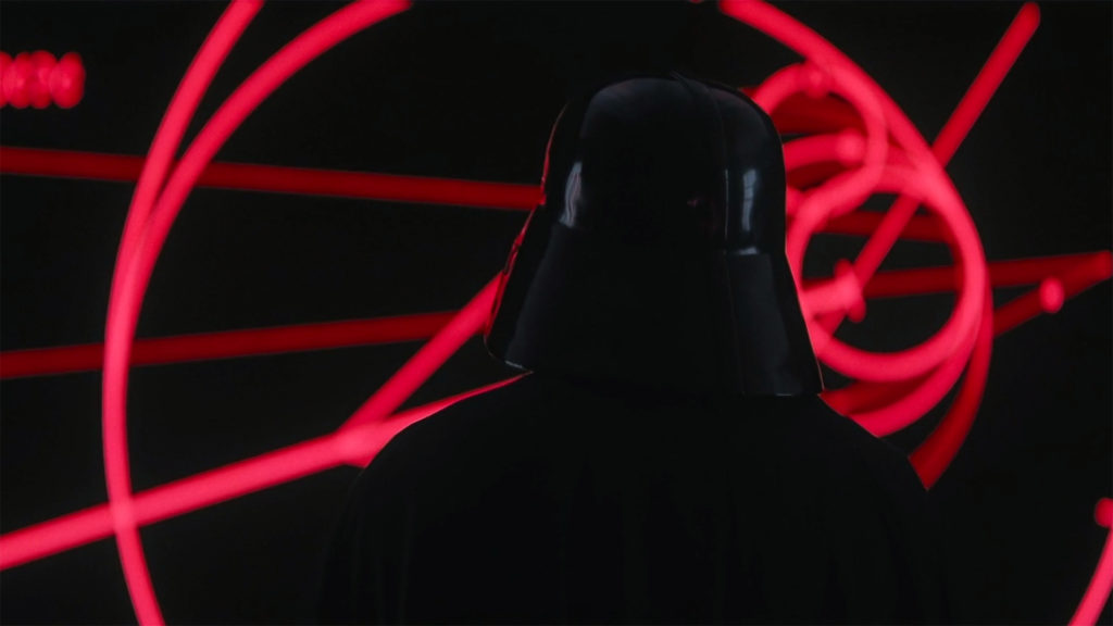 wired_rogue-one-a-star-wars-story-trailer-2-16