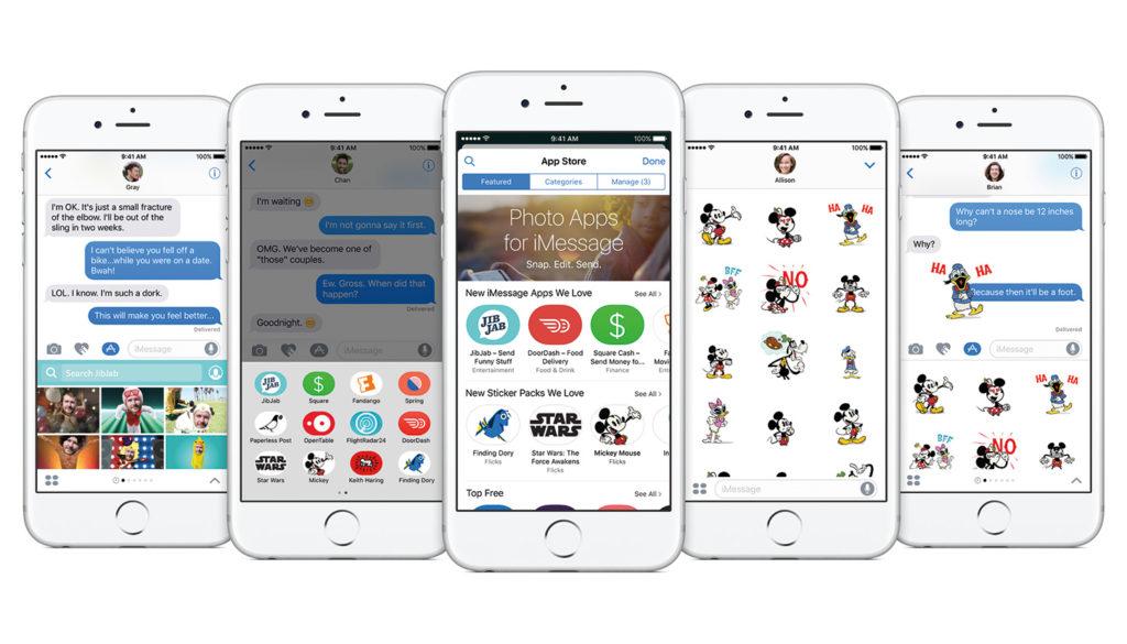 wwdc-2016-imessage-apps
