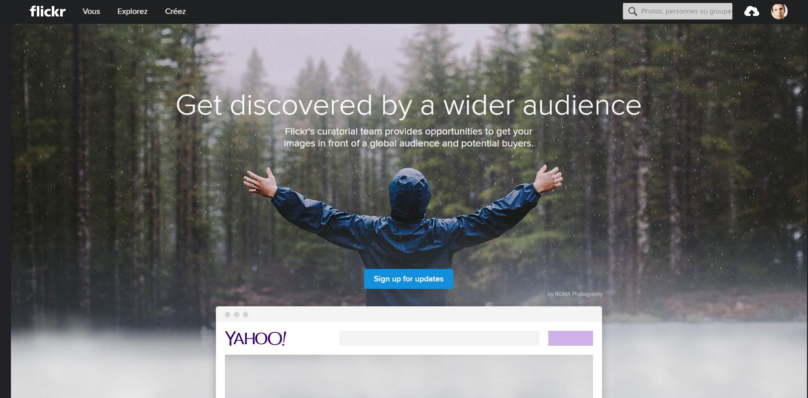 yahoo-flickr-marketplace