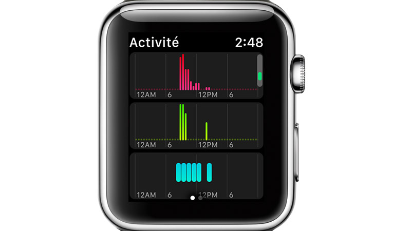 apple-watch-7