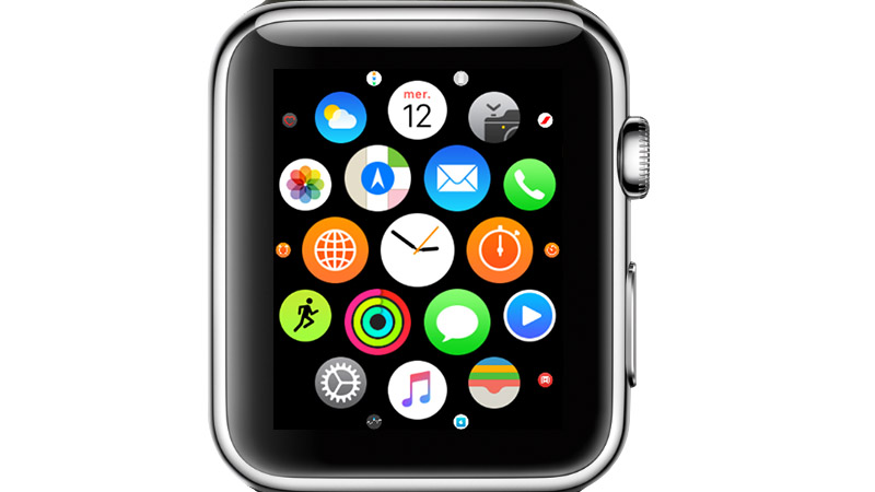 apple-watch-9