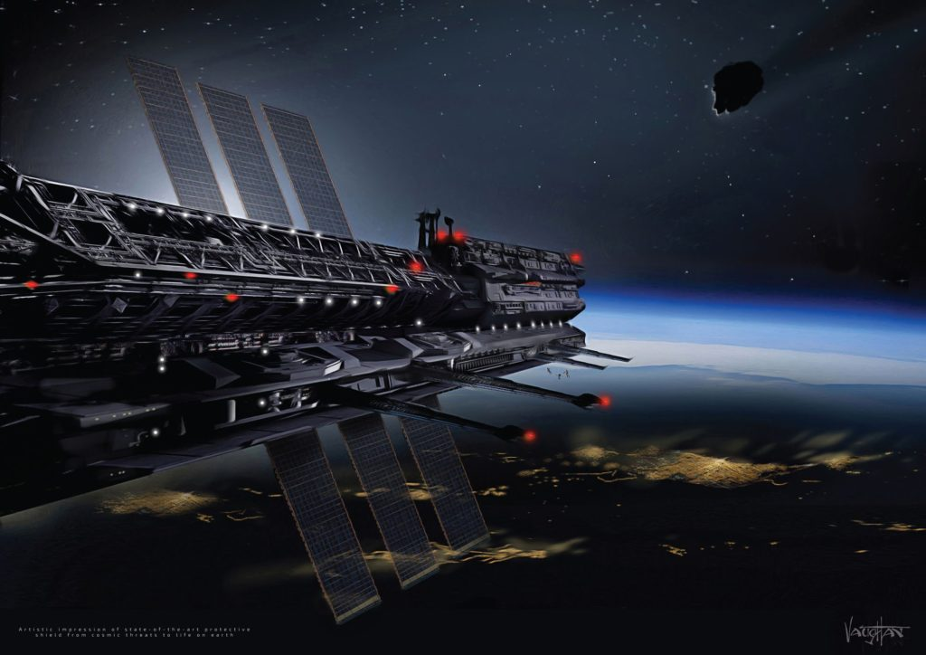 asgardia-space-station-credit-to-james-vaughan