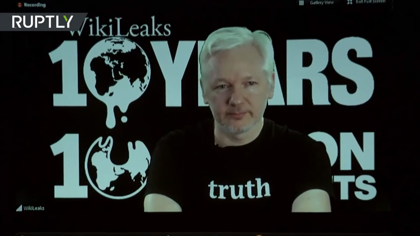 assange-truth