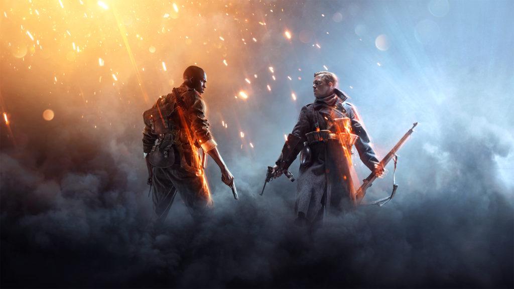 battlefield-1-wallpaper-soldiers
