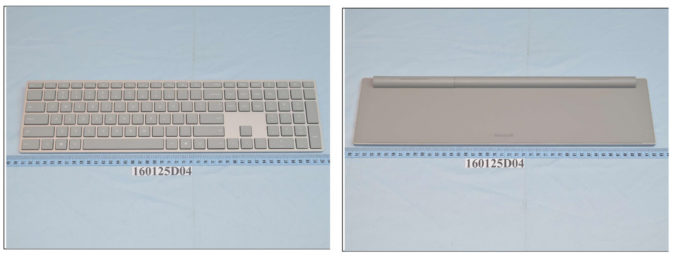 clavier-surface-fcc