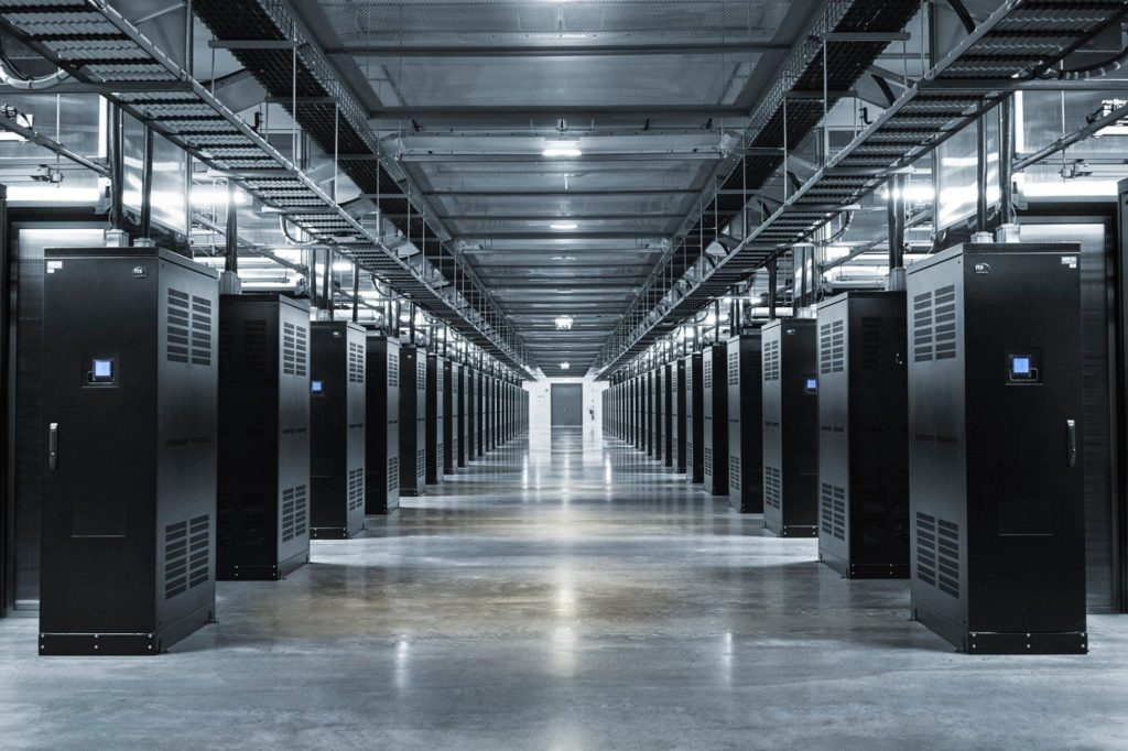 data-center-fb