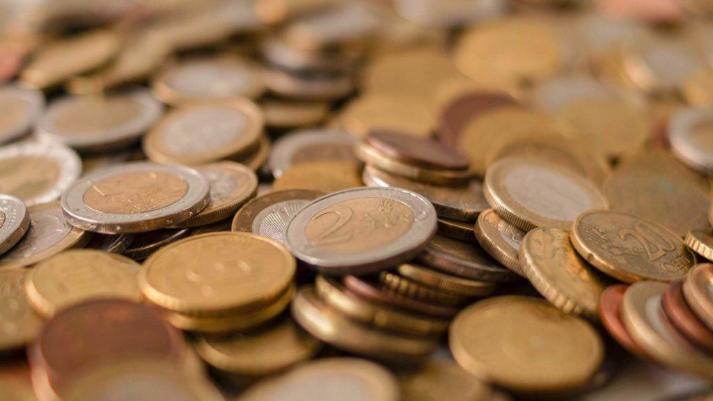 euro-argent