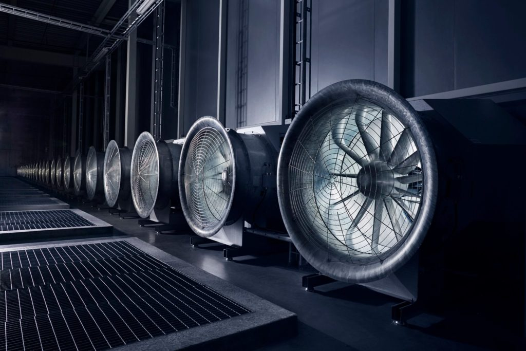 fb-data-center-ventilation