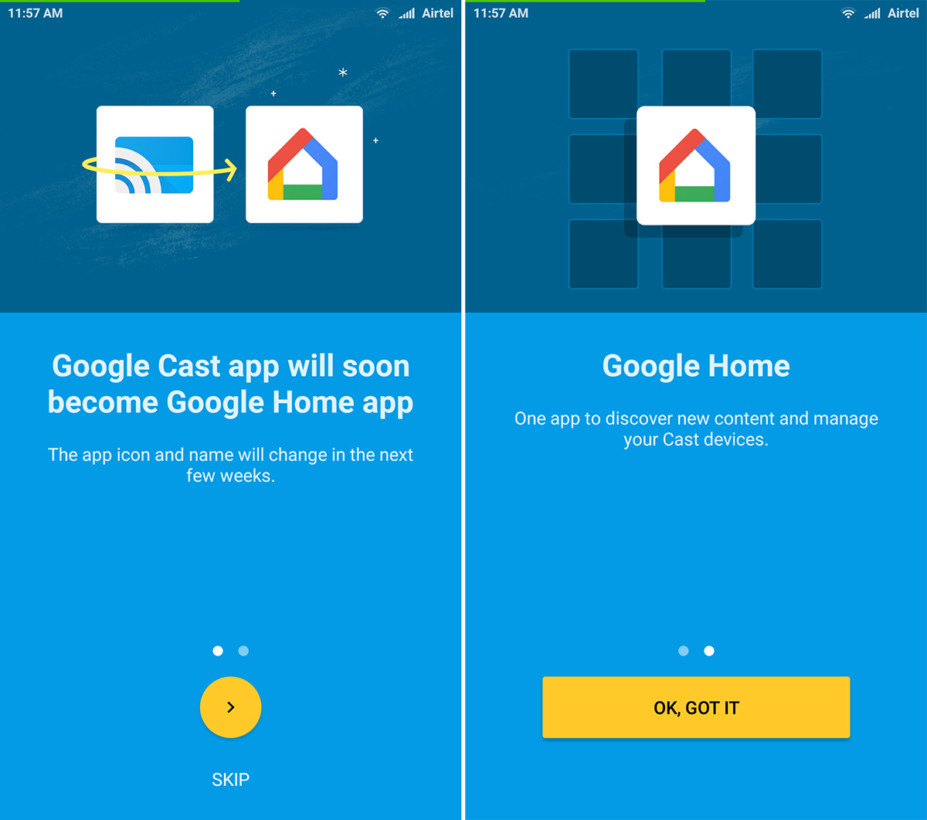 google-home-info-screens