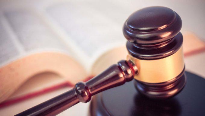 justice procès loi