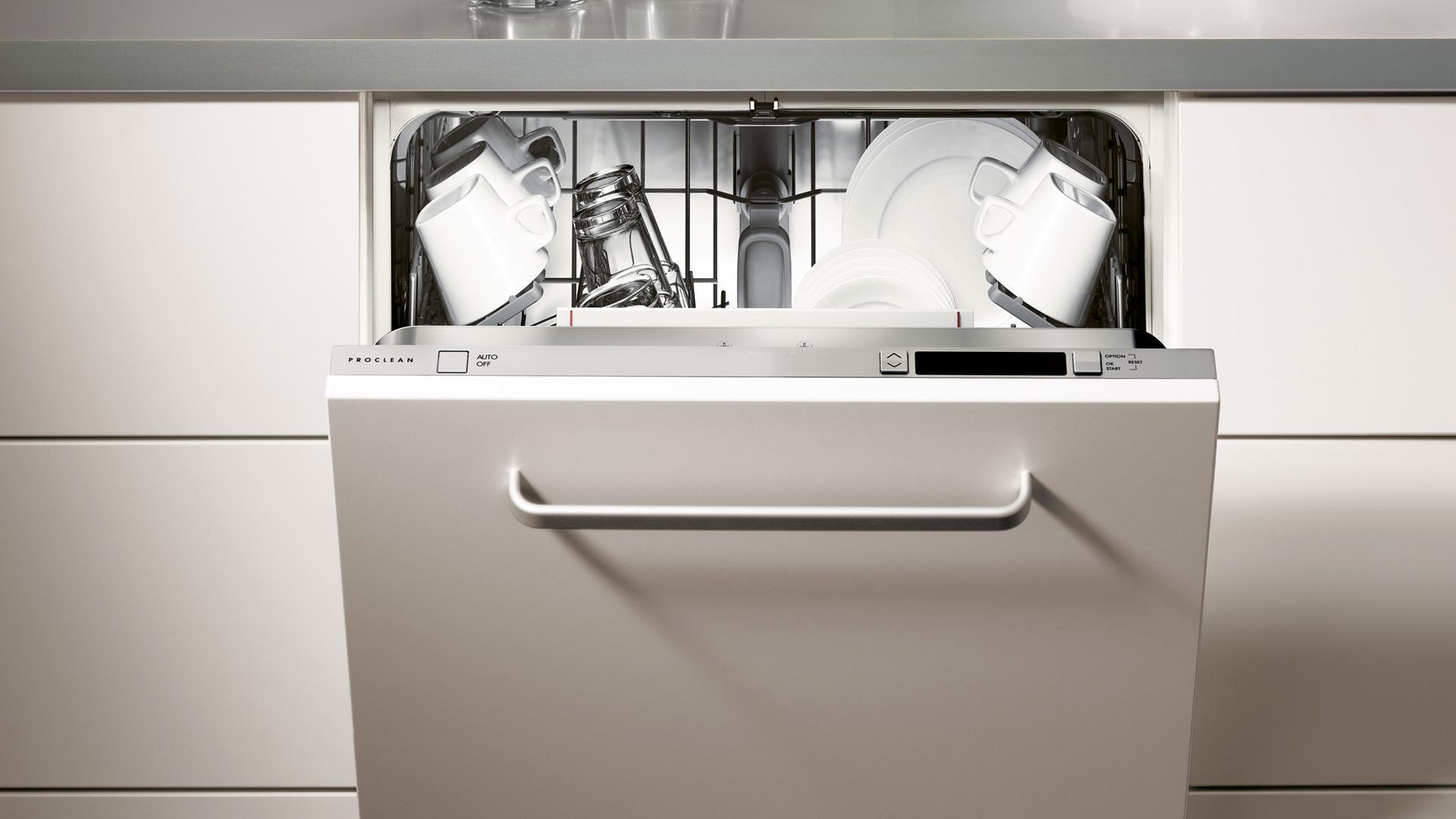 qui n 39 a pas besoin d 39 un lave vaisselle qui commande tout seul ses tablettes tech numerama. Black Bedroom Furniture Sets. Home Design Ideas