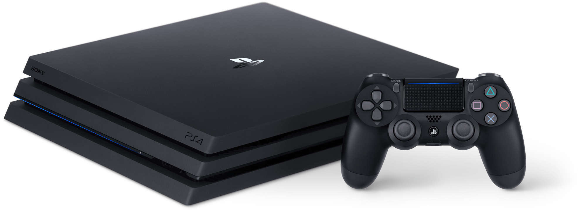 Architecture AMD, SSD, ray tracing… : la PlayStation 5 sera une console classique (mais mieux que la PS4)