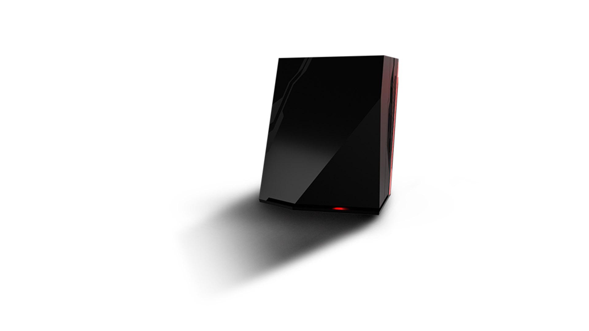 Shadow vs Nvidia GeForce Now PC & Mac : le match du cloud