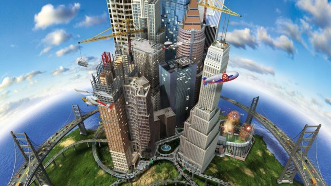 simcity-4-deluxe-edition_pdp_3840x2160_en_ww