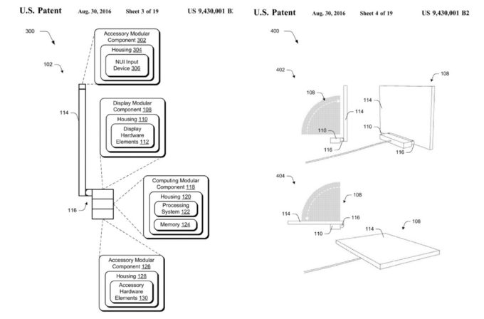 surface-aio-patent1