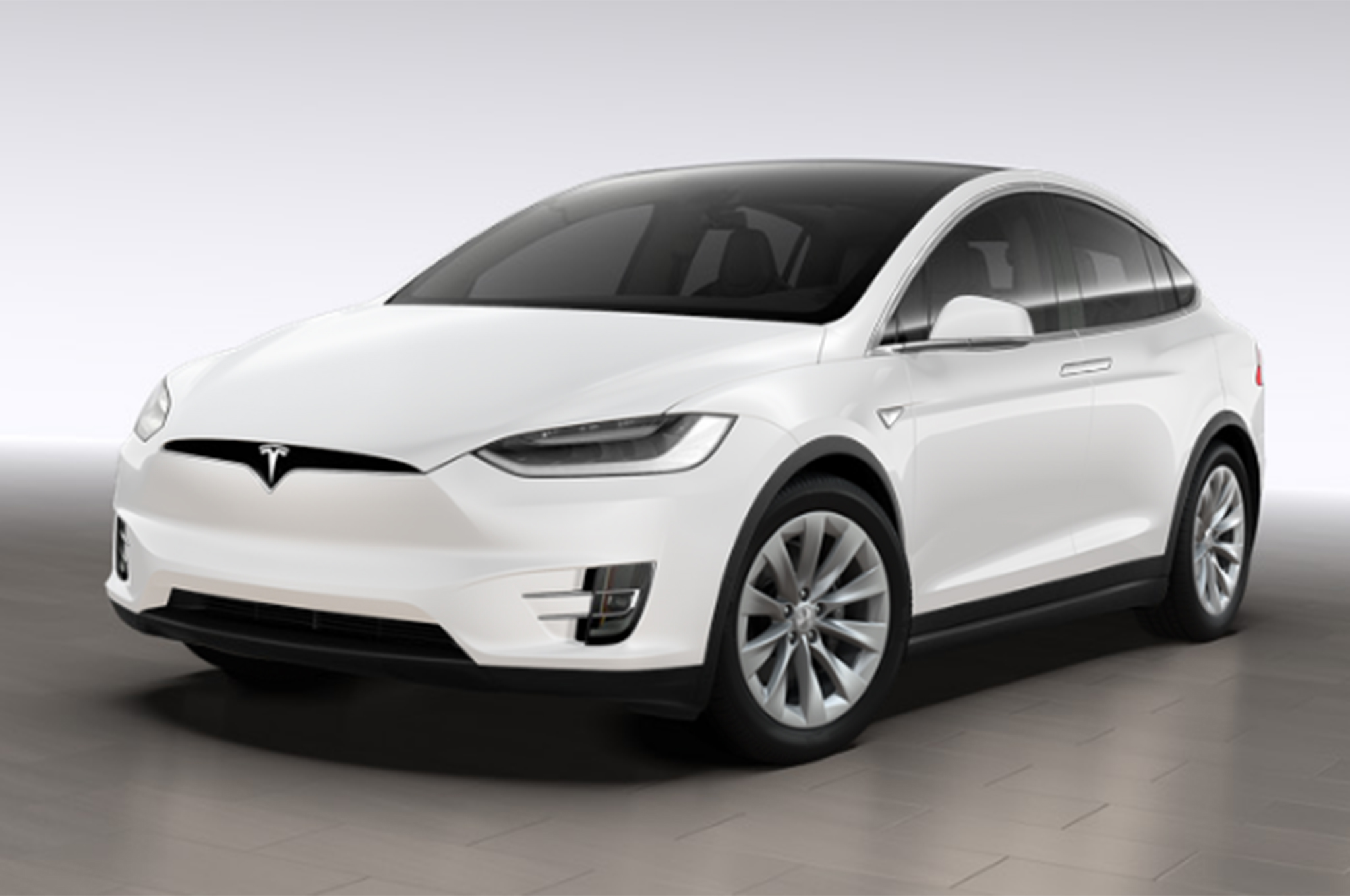 apr s 1 600 km charger une tesla au superchargeur co tera 20 cts par kwh tech numerama. Black Bedroom Furniture Sets. Home Design Ideas