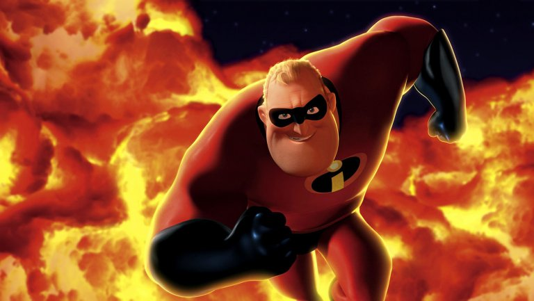 the_incredibles_still