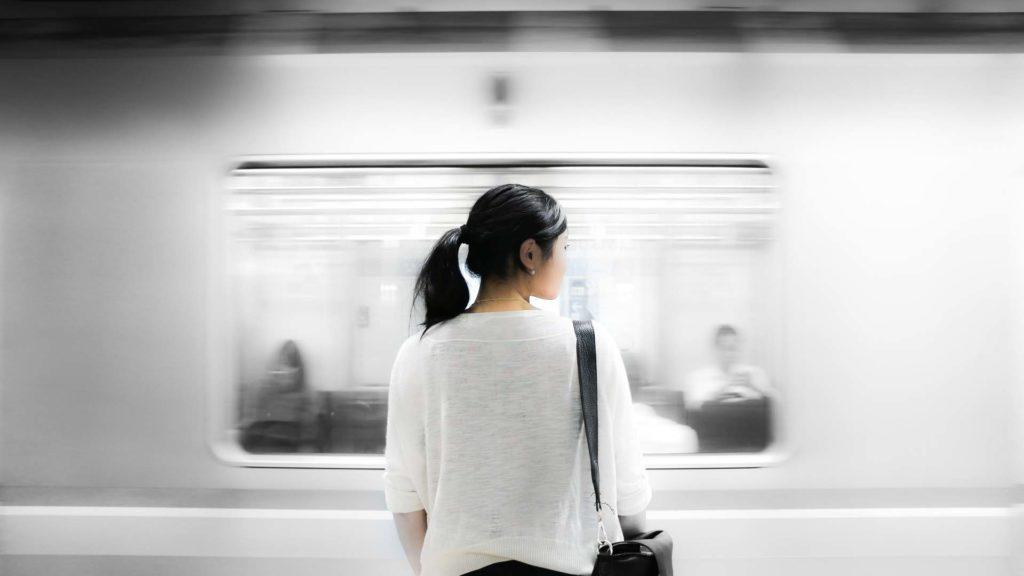 train-metro