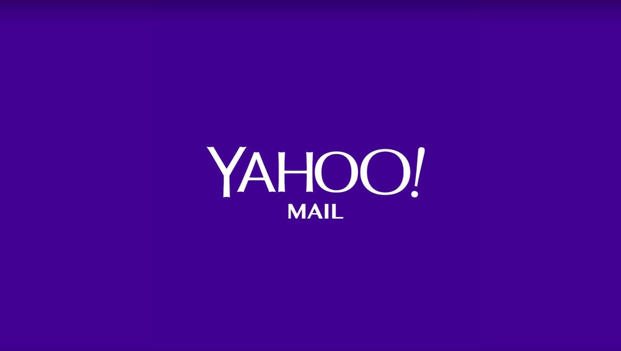 Au fait, pourquoi Yahoo s'appelle Yahoo ?