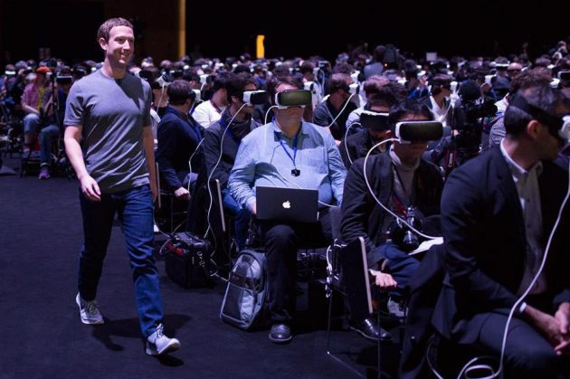 zuckerberg-vr-room