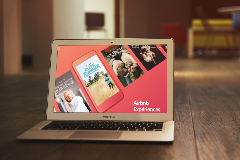 airbnb-experiences