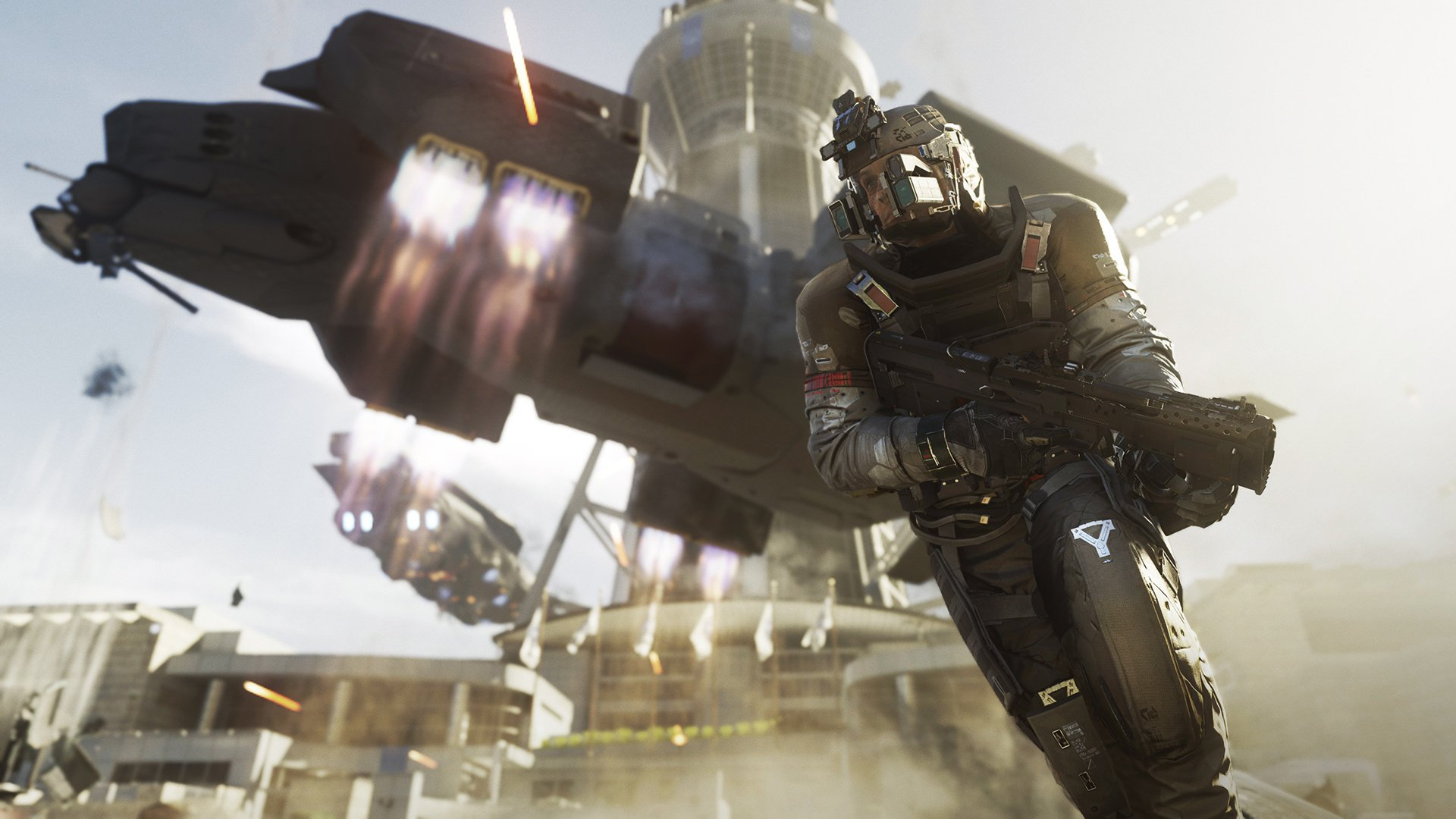 call-of-duty-infinite-warfare-trailer-de-lancement